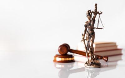 ANBB doet aankondiging gerechtelijk traject aan FMS en CIb; gaat de rechter van Dissel straks laten getuigen onder ede?