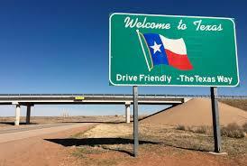 Huisartsen in Texas mogen HCQ weer off-label voorschrijven