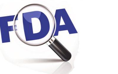 FDA benadrukt dat artsen HCQ off-label gewoon mogen voorschrijven