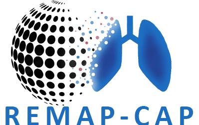 Gevaren REMAPCAP HCQ-onderzoek mogelijk nog groter dan Solidarity en Recovery onderzoek