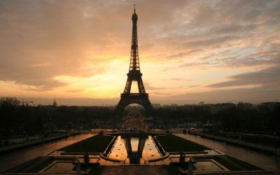 Vroegbehandeling van COVID-19 door huisartsen in Frankrijk