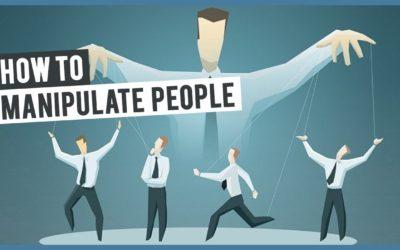 27 manipulaties om HCQ in een kwaad daglicht te stellen…..Meryl Nass MD