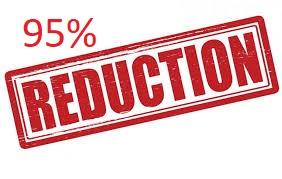 Zelenko maakt resultaten bekend van 405 high risk patienten 95% sterfte reductie