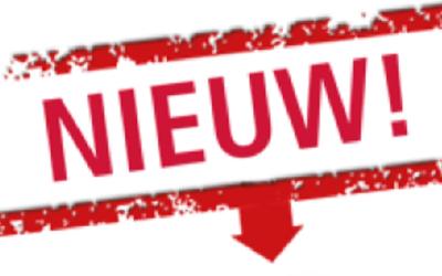 Update van de huisartsbrief (versie 4) met nieuwe (toegestane) behandelmethoden