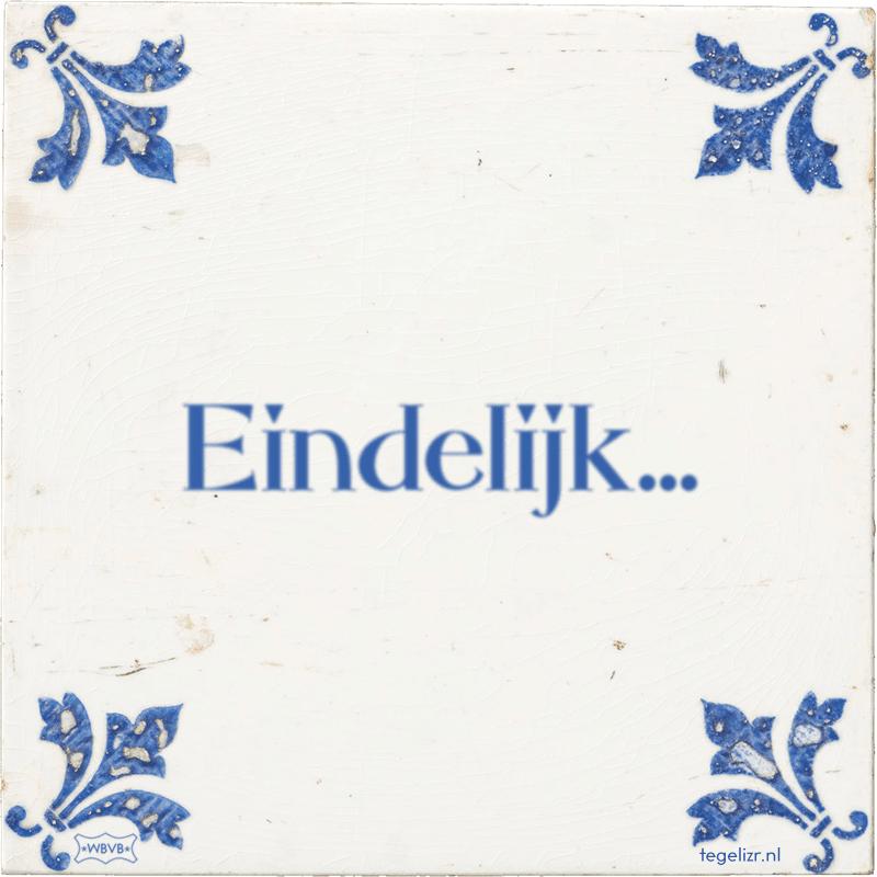 zelfzorgcovid19.nl