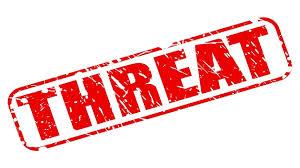 De grootste bedreiging voor de menselijke samenleving is de ontkenning van HCQ