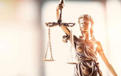 Juridische positie huisarts vs Inspectie inzake off-label medicatie in het algemeen en HCQ in het bijzonder