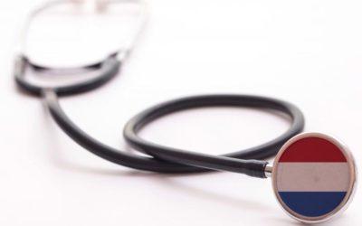 Nederlands onderzoek toont belangrijk positief effect HCQ aan : 53% minder IC-opnames