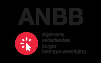 De ANBB vereniging gaat onze petitie omzetten in een juridische procedure